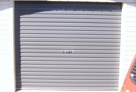 Tilt Garage Doors Wellington Lower Hutt Upper Hutt