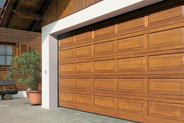Garage Doors Wellington Garage Door Maintenance Porirua